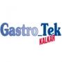 GastroTek