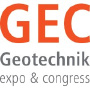 GEC Geotechnik - expo & congress, Offenburg
