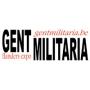 Gent Militaria, Gent