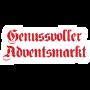 Genussvoller Adventsmarkt, Ostheim v. d. Rhön