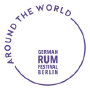 German Rum Festival, Berlin