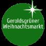 Geroldsgrüner Weihnachtsmarkt, Geroldsgrün