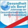 Gesundheit als Beruf, Berlin