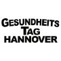 Gesundheitstag, Hannover