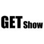 GETshow, Guangzhou