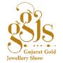 GGJS Gujarat Gold Jewellery Show, Gandhinagar
