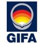 GIFA, METEC, THERMPROCESS und NEWCAST bleiben beim bewährten Turnus