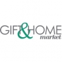 Gift & Home Market Los Angeles, Kalifornien