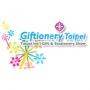 Giftionery, Taipeh