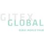 GITEX Global, Dubai