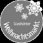 Glashütter Weihnachtsmarkt, Baruth, Mark