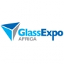 Glass Expo Africa, Johannesburg