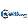 Glass Technology Expo, Neu-Delhi