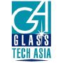 Glasstech Asia, Kuala Lumpur