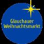 Glauchauer Weihnachtsmarkt, Glauchau