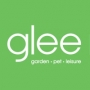 Glee, Birmingham