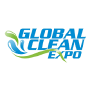 Global Clean Expo, Istanbul