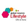Global Sources Lifestyle Gifts & Home
