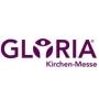GLORIA Kirchen-Messe 2018 mit reichem Bühnenprogramm rund ums Leben