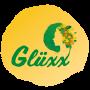 GLÜXX, Mülheim an der Ruhr