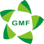 GMF Asia Forestry & Garden Machinery and Tools Fair, Guangzhou