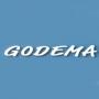 Godema, Bonn