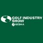 Golf Industry Show, Online