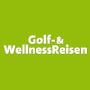 Golf- & WellnessReisen, Stuttgart