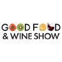 Good Food & Wine Show, Sydney