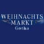 Gothaer Weihnachtsmarkt, Gotha