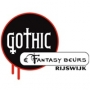 Gothic & Fantasy Beurs, Rijswijk