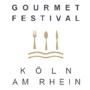 Gourmet Festival, Köln