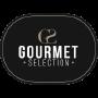 Gourmet Selection, Paris