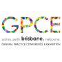 GPCE, Brisbane