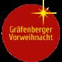 Gräfenberger Vorweihnacht, Gräfenberg
