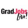 GradJobs Live!, Birmingham