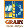 Grain Tech Expo, Kiew