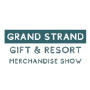 Grand Strand Gift & Resort Merchandise Show, Myrtle Beach