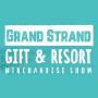 Grand Strand Gift & Resort Merchandise Show, Myrtle Beach