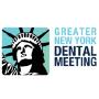 Greater New York Dental Meeting, New York