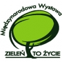 Green is life, Warschau