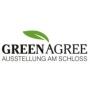 GreenAgree, Geisenheim