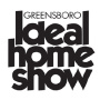 Greensboro Ideal Home Show, Greensboro