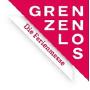 Grenzenlos - Die Ferienmesse, St. Gallen