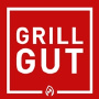 GrillGut