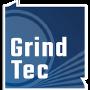 Neuer Termin für die Weltleitmesse GrindTec: 10.11. bis 13.11.2020