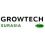 Growtech Eurasia, Antalya