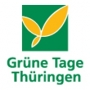 Grüne Tage Thüringen, Erfurt