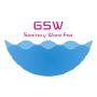 GSW Guangzhou International Sanitary Ware Fair, Guangzhou