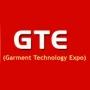 GTE Garment Technology Expo, Neu-Delhi
